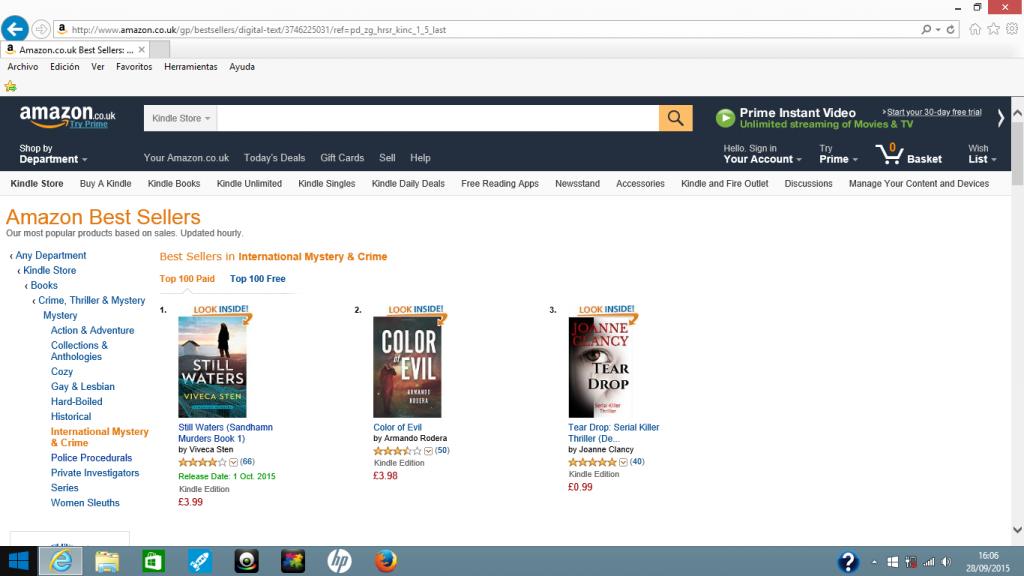 bestseller_UK