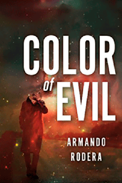 Color of evil