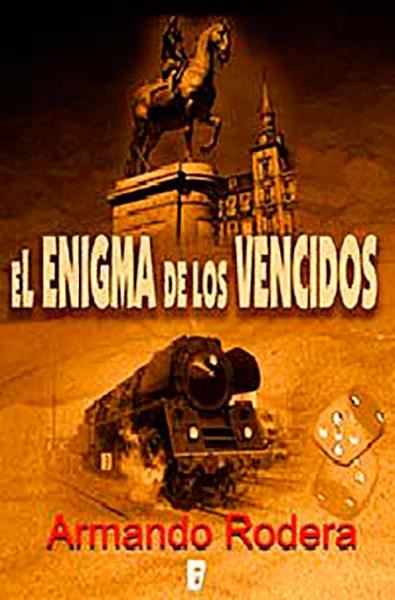 elEnigmaDeLosVencidos