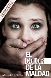 promocion_color