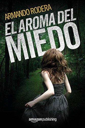 Portada_ElAromaDelMiedo