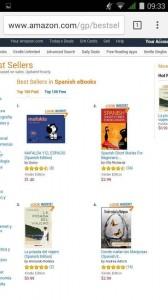 bestseller_usa
